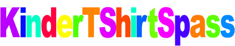 Geschenke für Kinder | KinderTShirtSpass